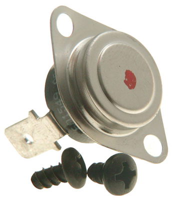 006725F THERMOSTAT AUTO RESET - RAYPAK HEATER PARTS