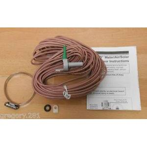 7786 TEMPERATURE  SENSOR KIT 50FT - ZODIAC/JANDY