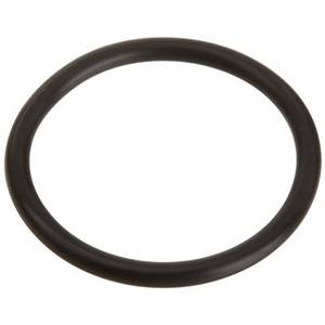 O-113 O RING - MISCELLANEOUS