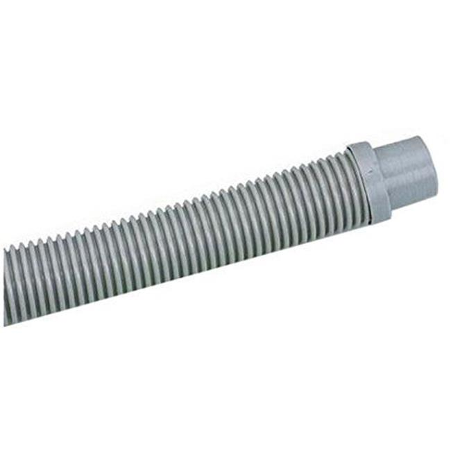 HSLHK110GR LEADER HOSE GREY - SUCTION CLEANERS